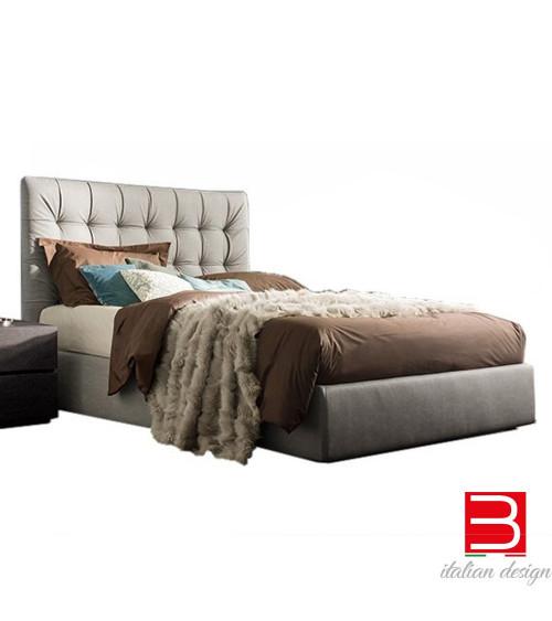 Bed AlfDaFrè Leonard