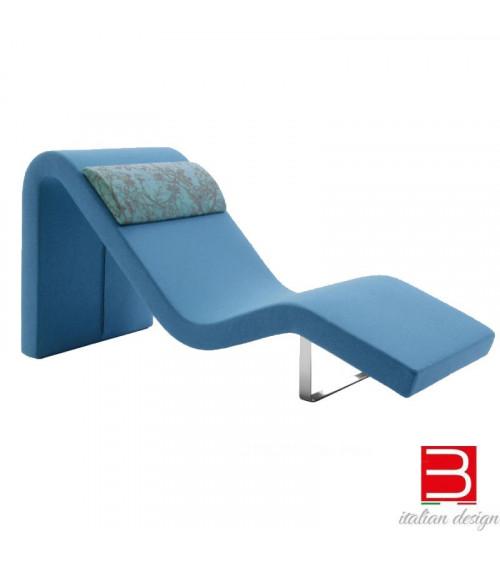 Chaise longue Segis Longway O