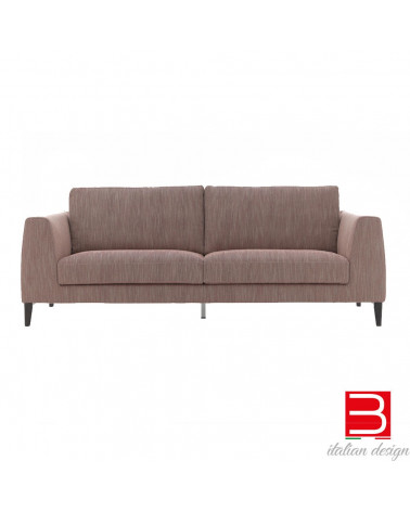 Sofa Pianca Time
