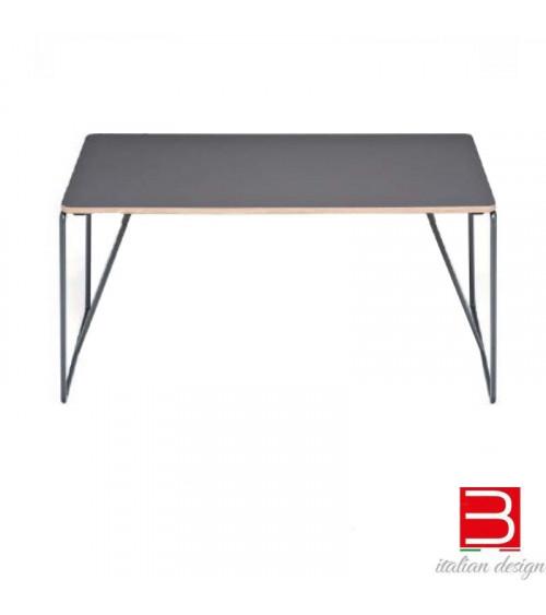 Tisch Segis Fold Up