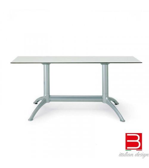 Table Segis K-Collection 120x79 cm