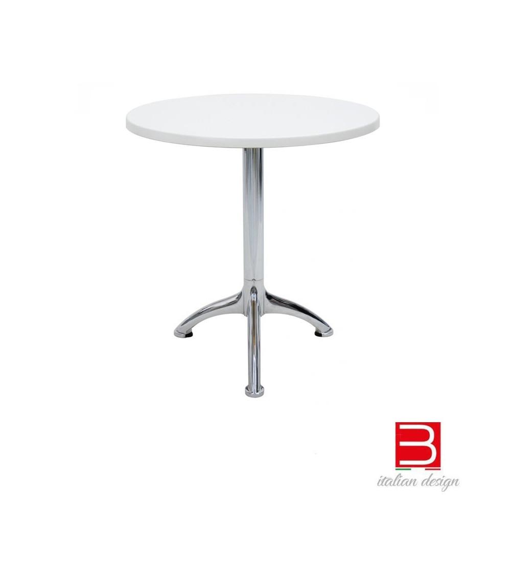 Table Segis K-Collection ø60 cm