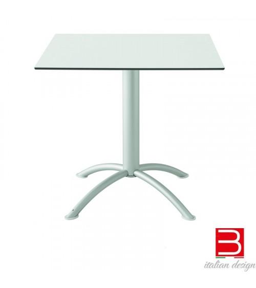 Table Segis Sea 4 adjustable feet