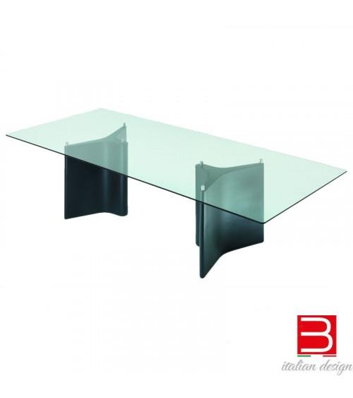 Tisch Segis Tee 210x100 cm