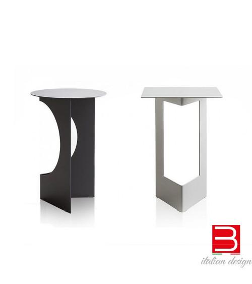Coffee table Pianca Duetto