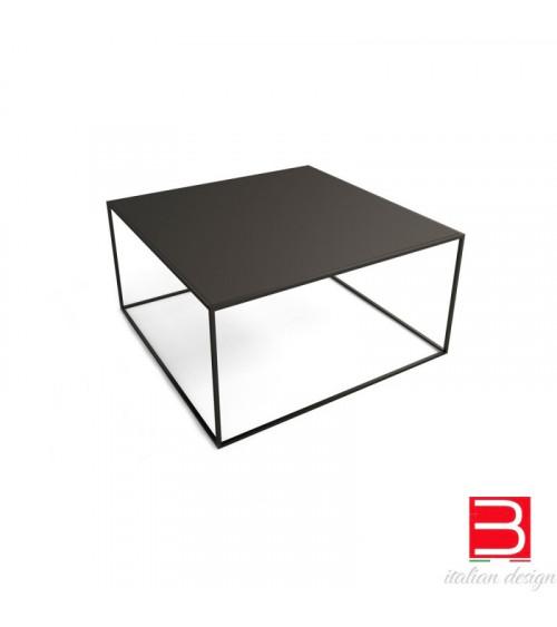 Coffee table Adriani&Rossi Square