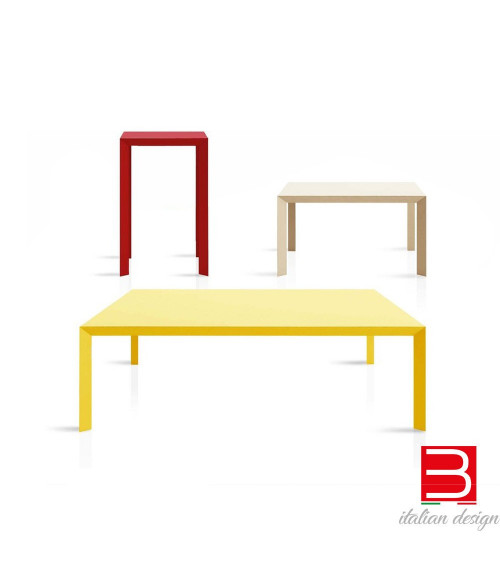Coffee table Pianca Mono