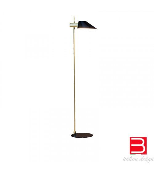 Floor lamp Adriani&Rossi Danish
