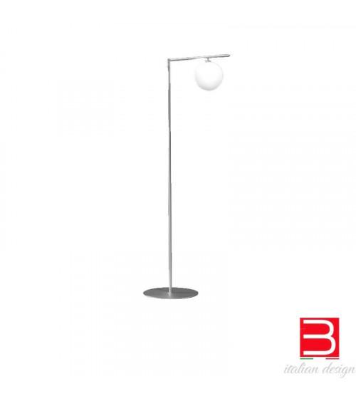 Floor lamp Adriani&Rossi Dada