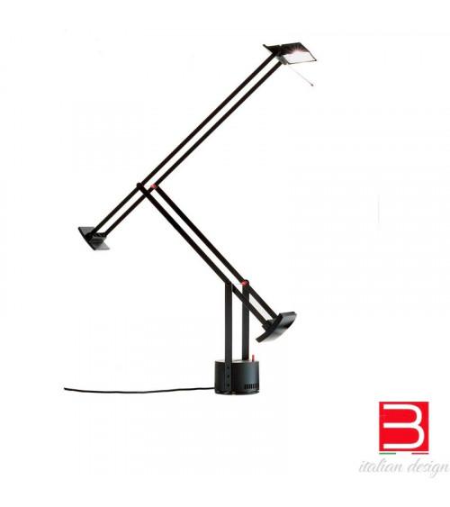 Table lamp Artemide Tizio