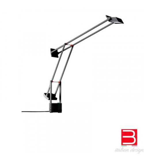 table-lamp-artemide-tizio-micro