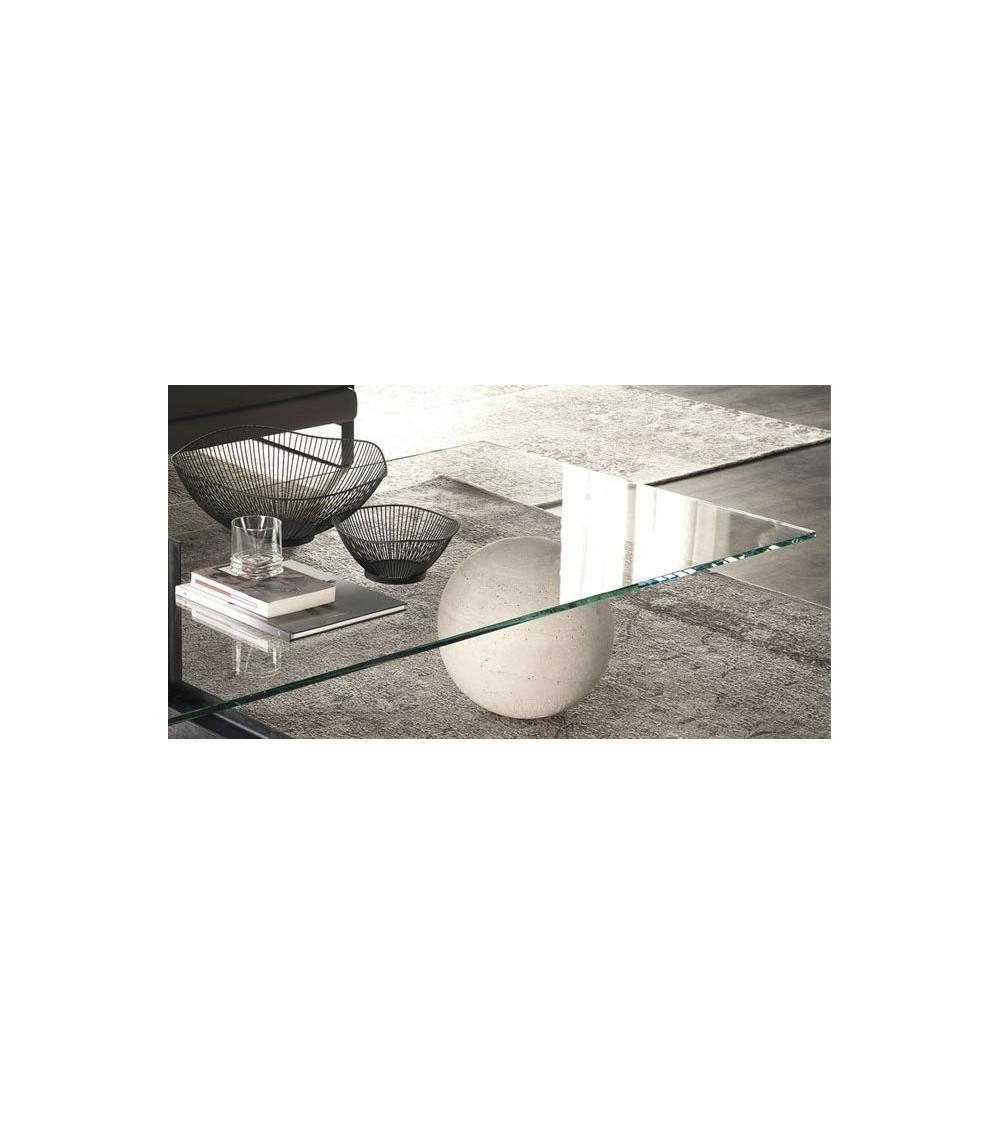 tavolino-cattelan-levante