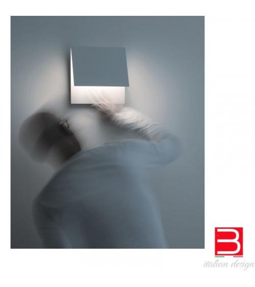 Lampada da parete Davide Groppi Folder