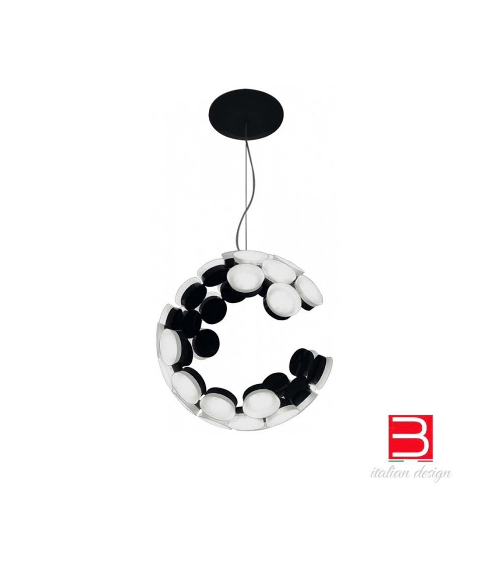 lampadari-moderni-artemide-scopas