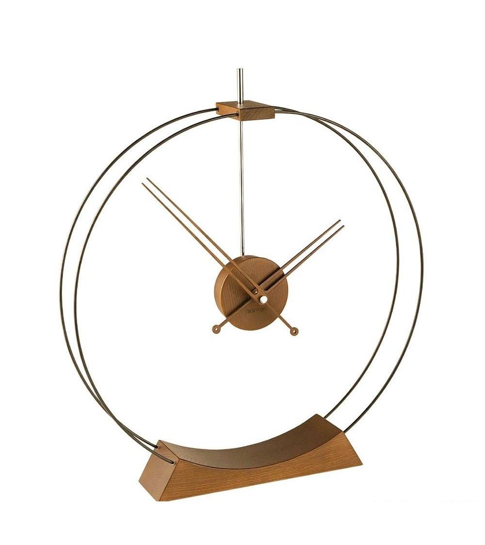 Reloj Nomon Aire