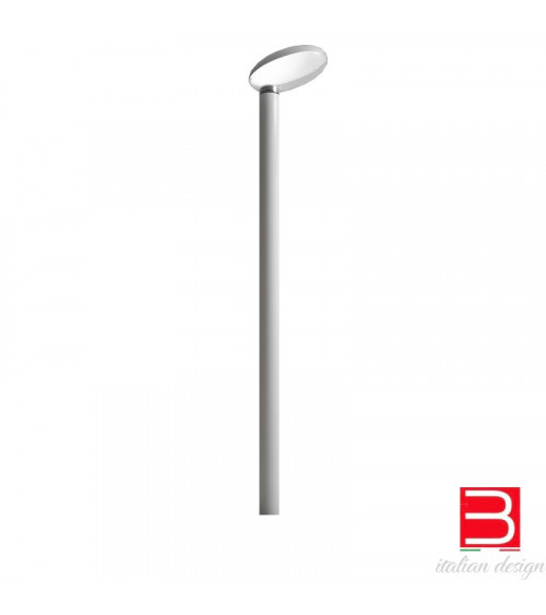 Table lamp Artemide Poto