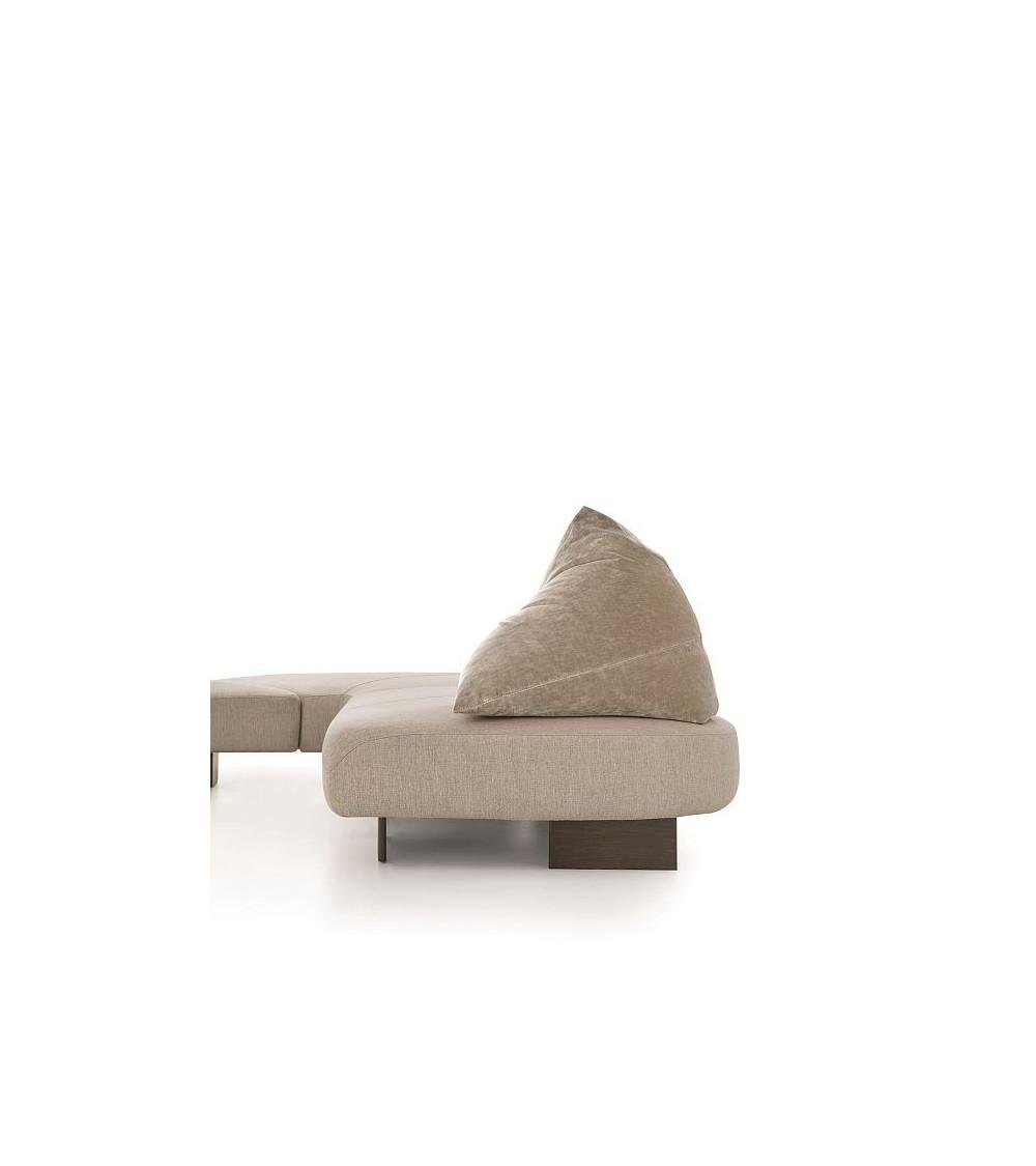 Sofa Ditre Italia Papilo