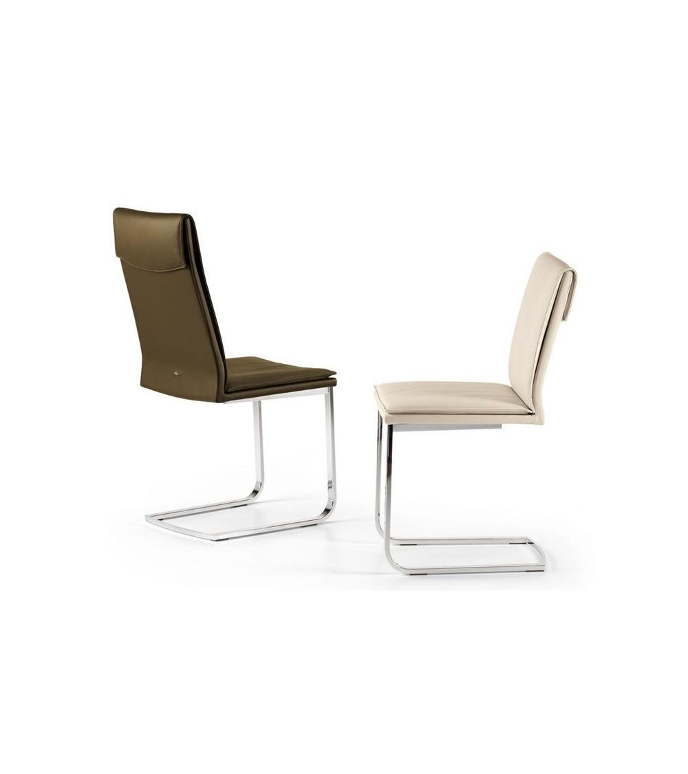 Chair Cattelan Liz H