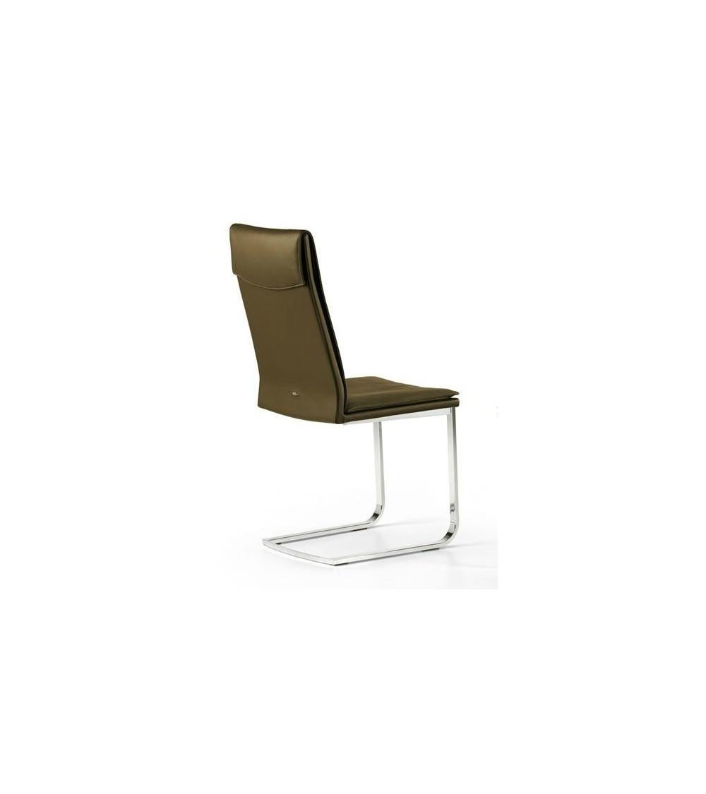 chaise-cattelan-liz-z