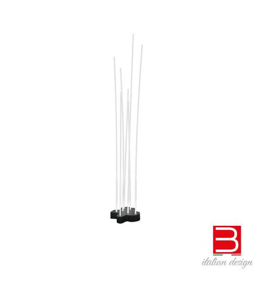 Stehlampe Artemide Reeds IP67