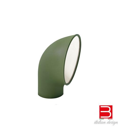 Stehlampe Artemide Piroscafo