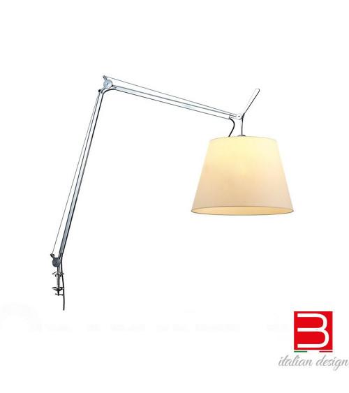 lampe-de-table-artemide-tolomeo-mega-