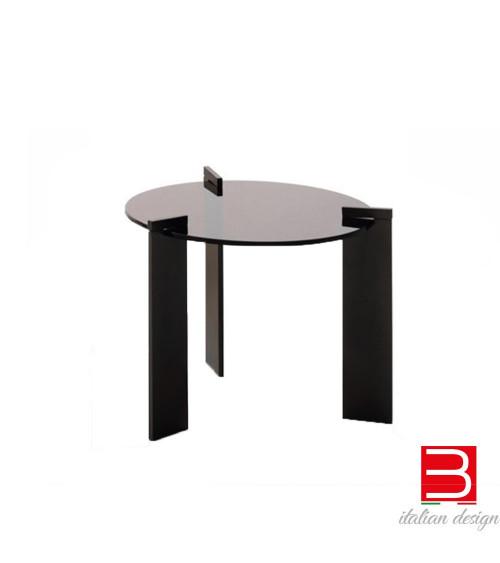 Coffee table Ditre Italia Aulos