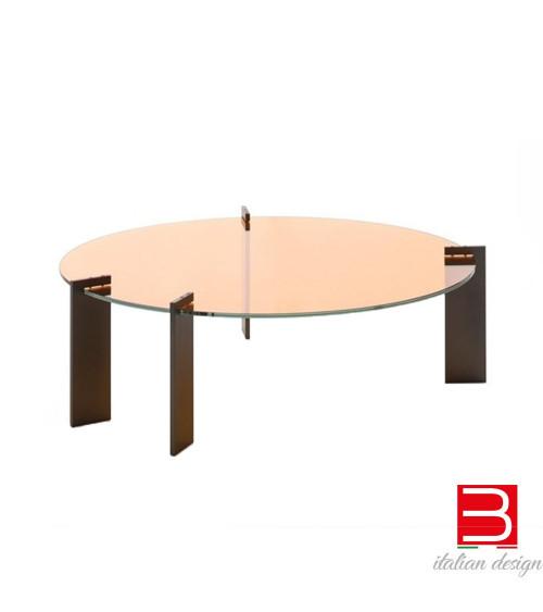 Tavolino Ditre Italia Aulos