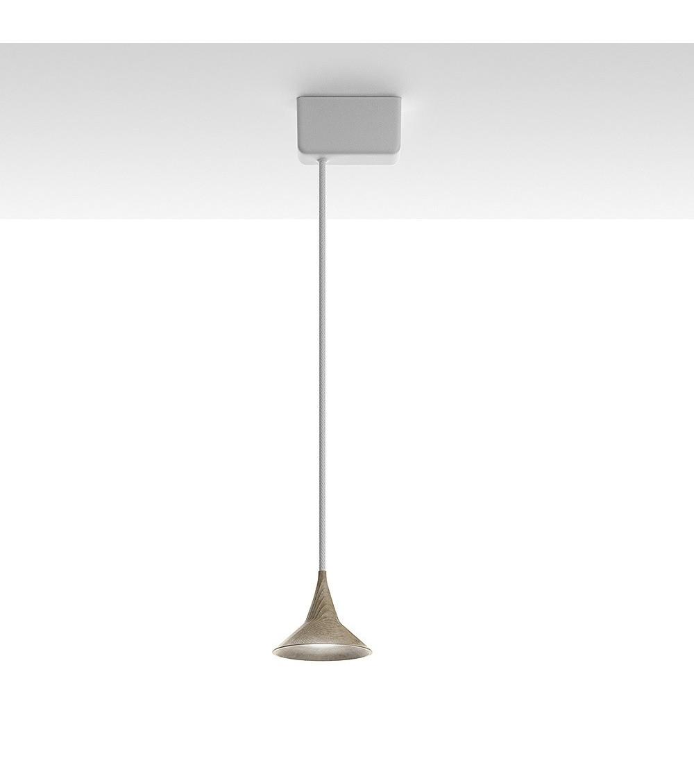 Suspension lamp Artemide Unterlinden