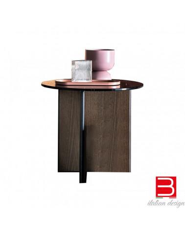 Coffee table Ditre Italia Polyura