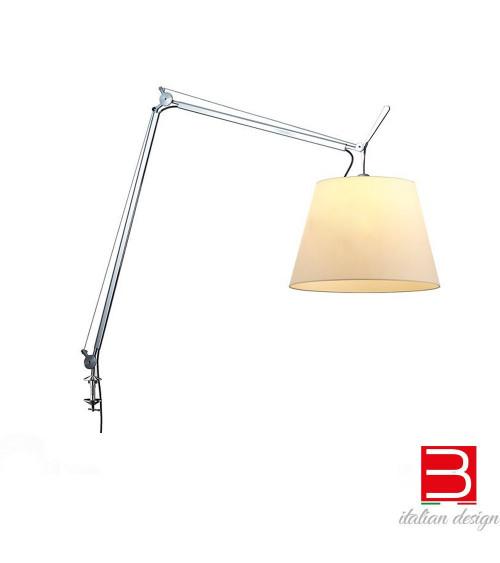 lampe-de-table-artemide-tolomeo-mega-led