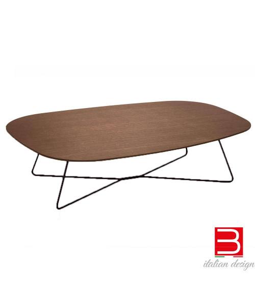Table basse Ditre Italia Kevin 135x96