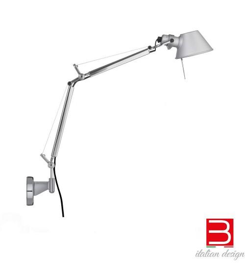 Wall lamp Artemide Tolomeo Micro Wall