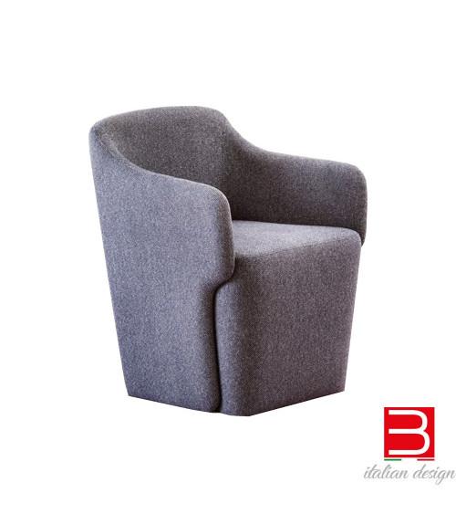 Armchair Miniforms Alì
