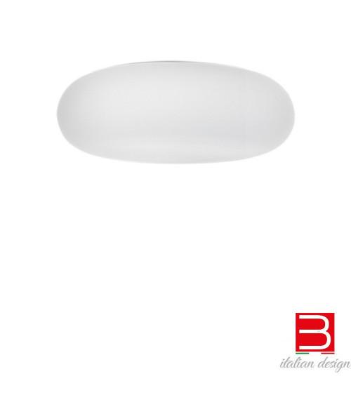 Ceiling lamp Artemide Itka