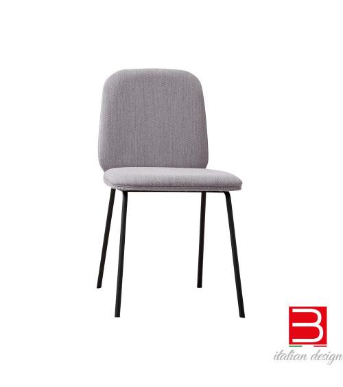 Chair Miniforms Leda