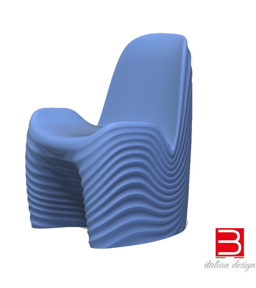 Stuhl Tonon River Chair