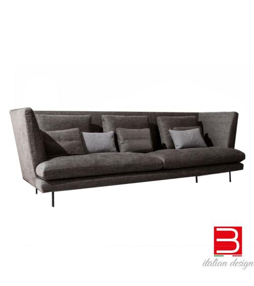 Sofa Bonaldo Lars 277