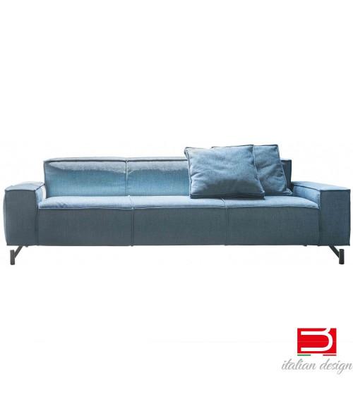 Sofa Bonaldo Peanut Air