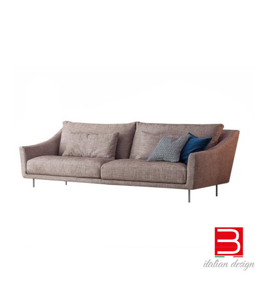 Sofa Bonaldo Skid 250