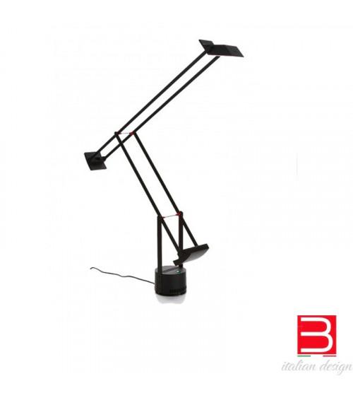 lampe-de-table-artemide-tizio-led
