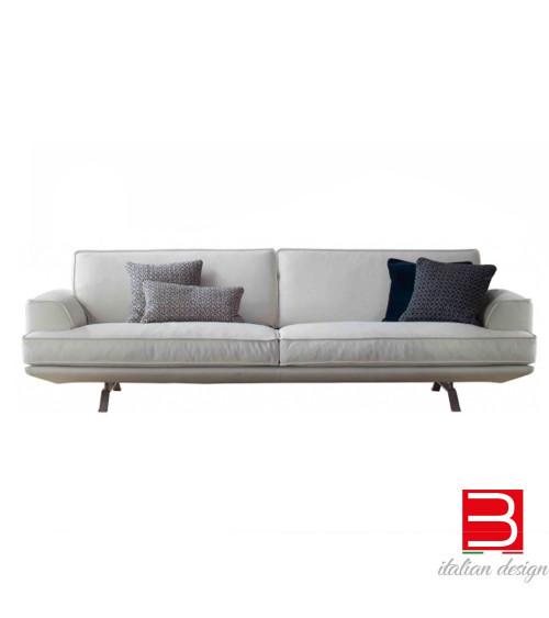 Sofa Bonaldo Slab plus Composition 2