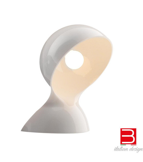 Lampe de table Artemide Dalù