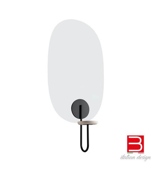 Specchio Miniforms Cigales