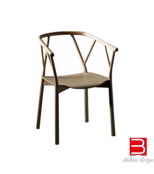 Chair Miniforms Valerie