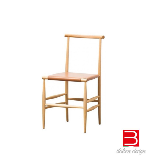 Chair Miniforms Pelleossa