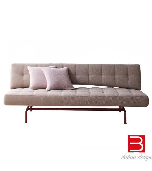 Sofa Bonaldo Pierrot King