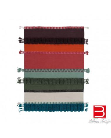 Carpet Gan Glaoui Alexandra Colours