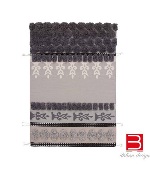 Carpet Gan Tumbuctù Neutral