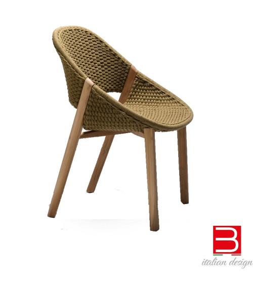 Chair Tribù Elio